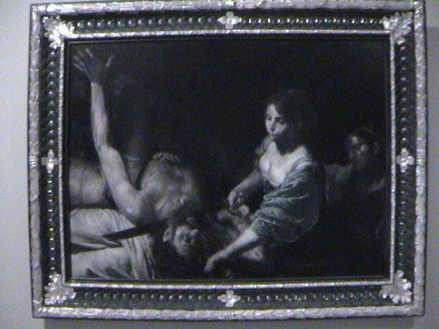 judith-and-holofernes