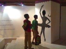 St.James Centre of Creativity