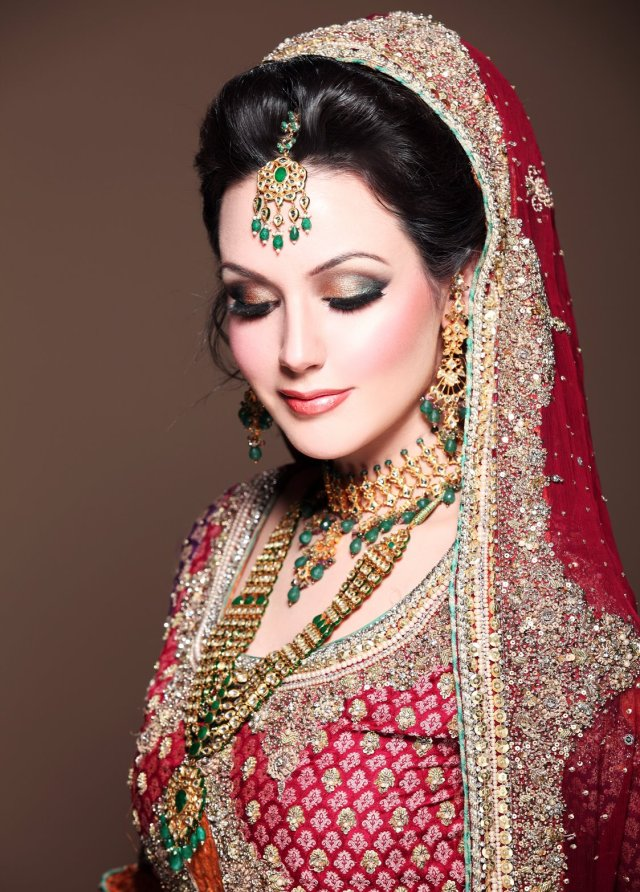 bollywood makeup artist in mumbai top best celebrity make up