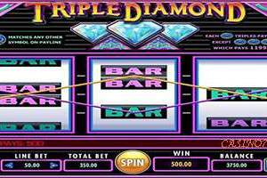 triple_diamond_casino