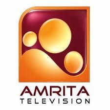 Amrita TV Channel link for Prasobh Ramachandran