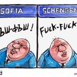 Карикатура на деня – 04-09-2019