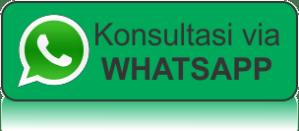 konsultasi via whatsapp