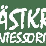 Logo-PrastkragenHorizontal