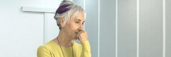 Margarida Bettencourt