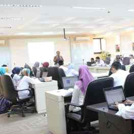 publik training 04