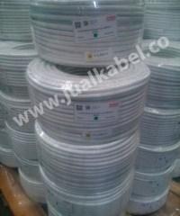 Kabel Listrik Untuk Instalasi Rumah