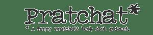 Pratchat - A Terry Pratchett book club podcast.