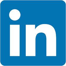 LinkedIn Profile of Leslie Pratch