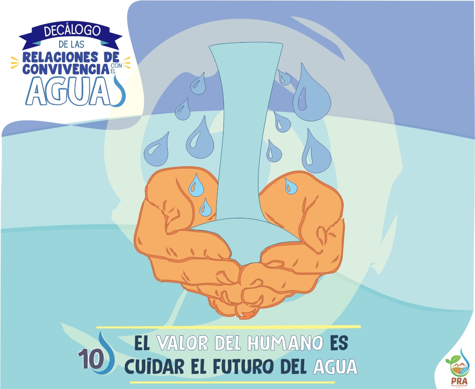 decálogo_de_convivencia_con_el_agua_10