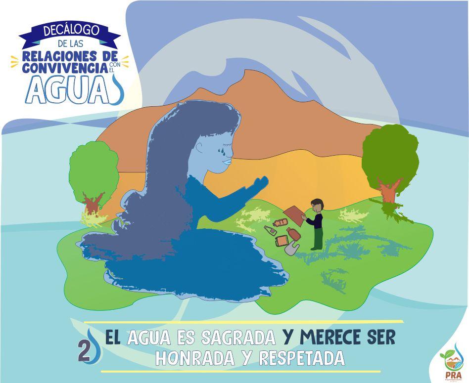 decálogo_de_convivencia_con_el_agua_2