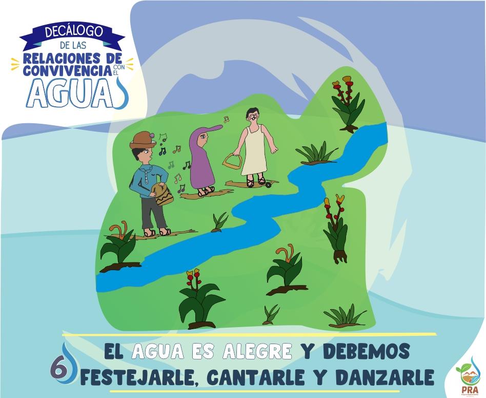 decálogo_de_convivencia_con_el_agua_6