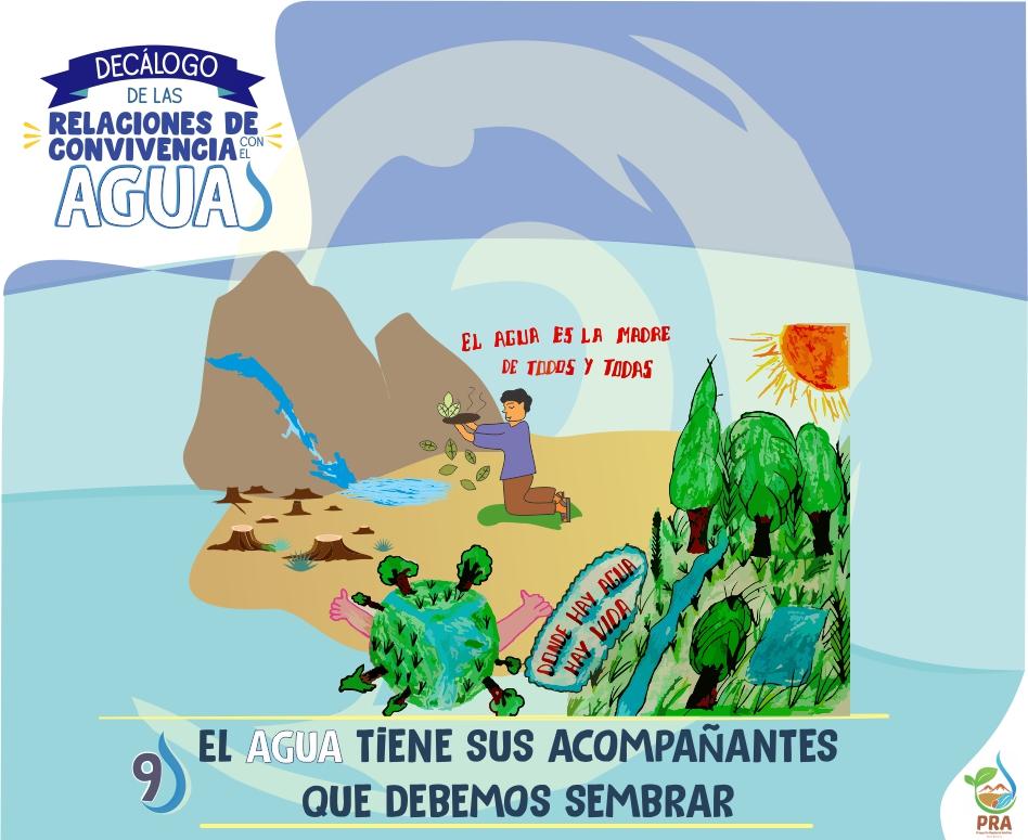 decálogo_de_convivencia_con_el_agua_9