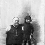 Nikolai Kobelkoff und Helene Schaaf