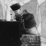Nikolai Kobelkoff