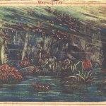 Grottenbahn zum Walfisch