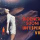 Bioenergetica-e-Vibrazioni-armoniche