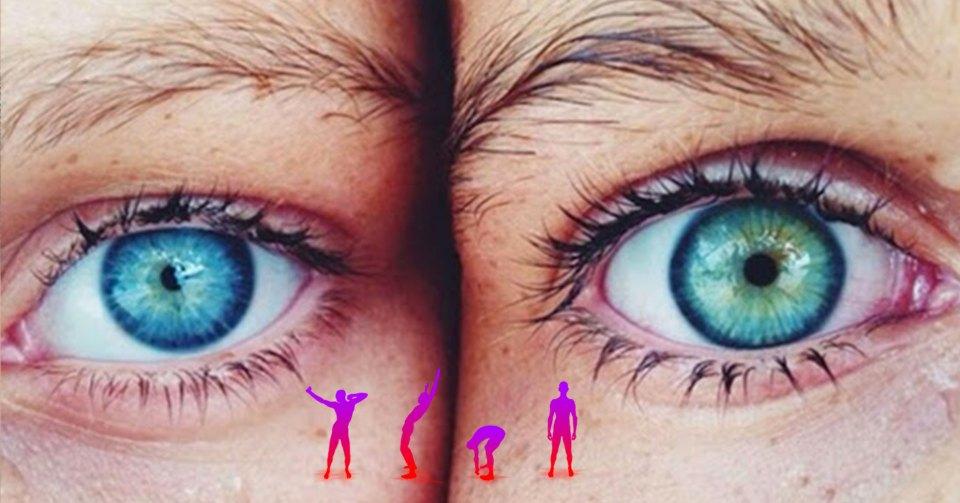 miglioriamo-la-vista-bioenergetica-metodo-Bates_08