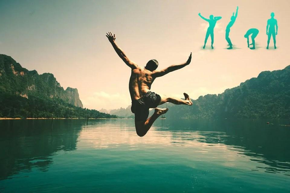 Felicità-meditazione-pratica-bioenergetica copy