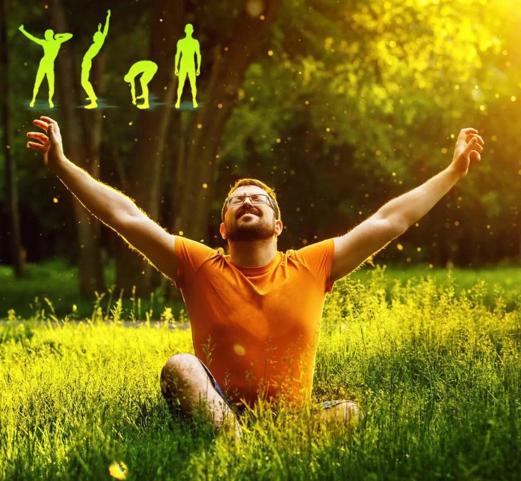 Gioia-pratica-bioenergetica copy