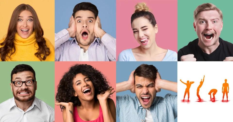 Il-ruolo-delle-emozioni-nel-favorire-salute-e-benessere-pratica-bioenergetica