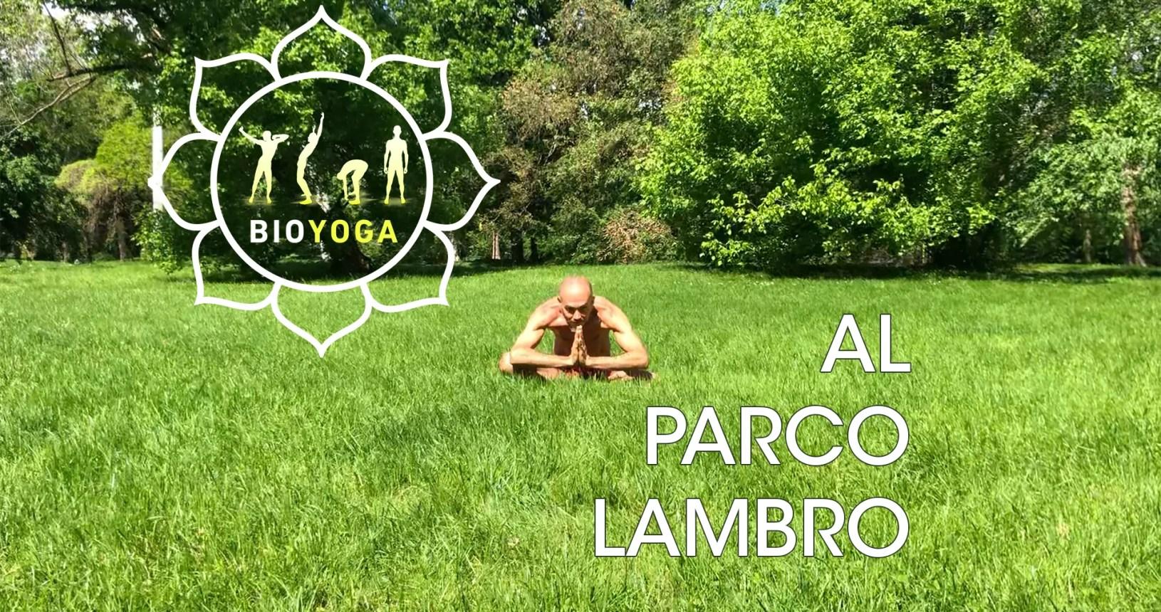 Bioyoga-parco-lambro-2021