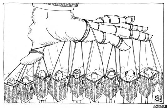 Manipolazione-mediatica-2-pratica-bioenergetica.jpg