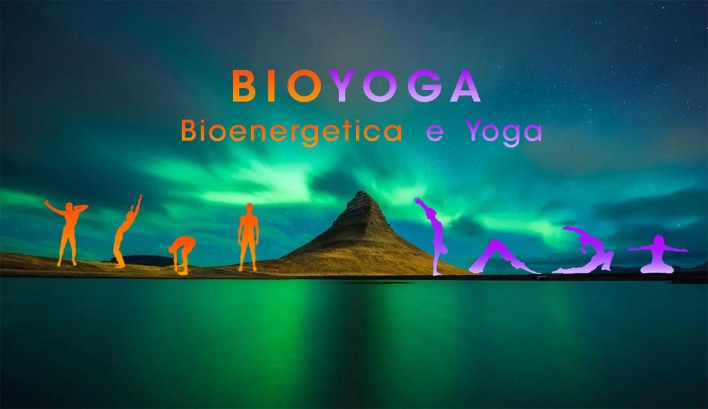 BioYoga-bioenergetica-e-yoga