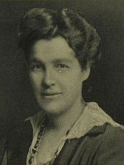 Margaret-Corbett-metodo-bates-pratica-bioenergetica
