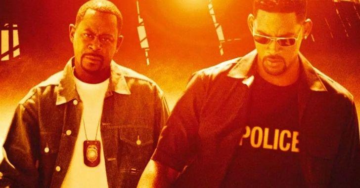 Cine Praticar: 3 filmes policiais para você que ama o tema