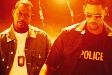 Cine praticar: Filmes policiais