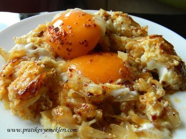 Padişah Yumurtası