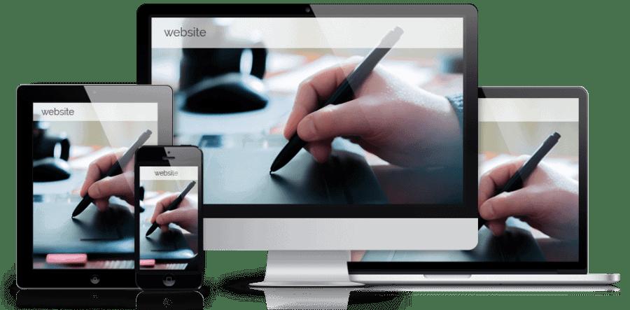 1 Günde Wordpress Eğitmi