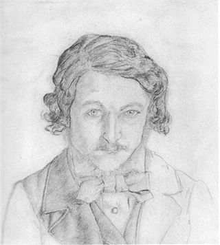 320px-William_morris_self-portrait_1856