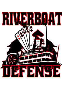 riverboatdefenselogo