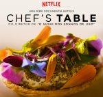 Chef's Table: Série Original do Netflix sobre Gastronomia