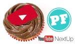PratoFundo no YouTube NextUp Brasil 2016!