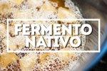 Fermento Natural: Pão