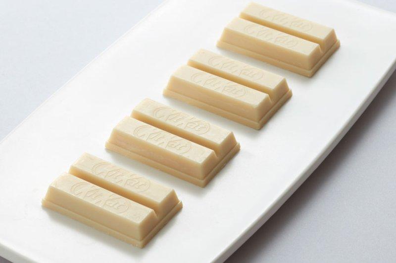 Kit Kat Umeshu: Chocolate