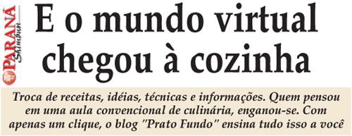 Paraná Shimbun