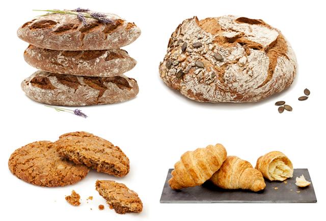 Joseph - Brot vom Pheinsten 3