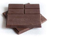 AMMA Chocolate 50%