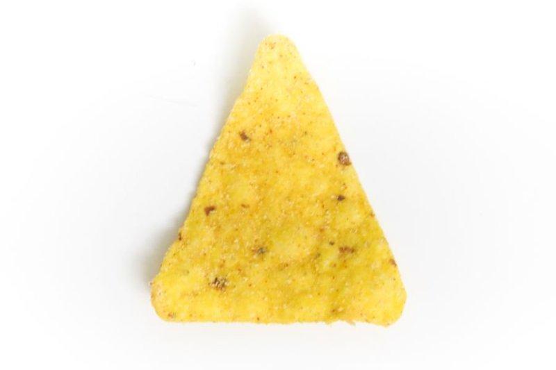 Chips Doritos Cool Ranch