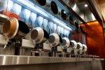 Spyce: Restaurante Robotizado