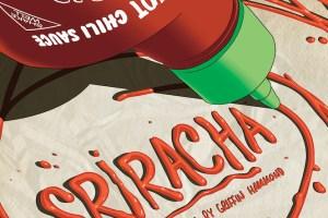 Sriracha: O Filme