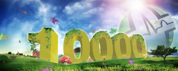 Bravo! 10 Millennia Hits