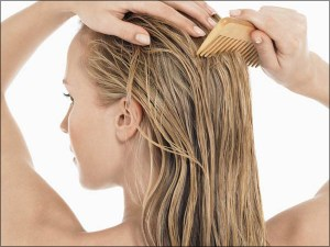 Hair Fall Prevention Potion