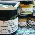 Burst of Happyness product reviews
