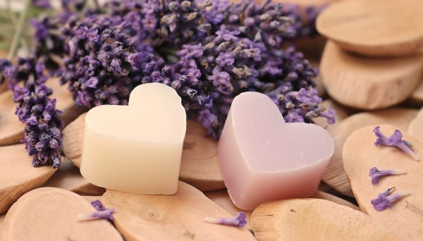reasons to use shampoo bar soap