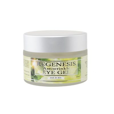 Natural Under Eye Creams in India